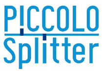 Piccolo Splitter Air Conditioning
